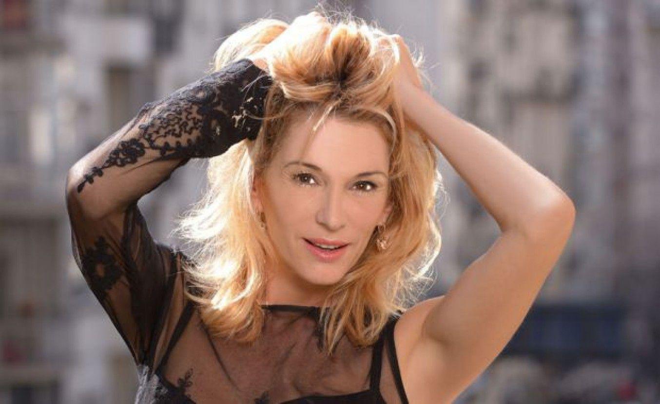 Yanina Latorre se colgó de Fede Bal: Estoy caliente