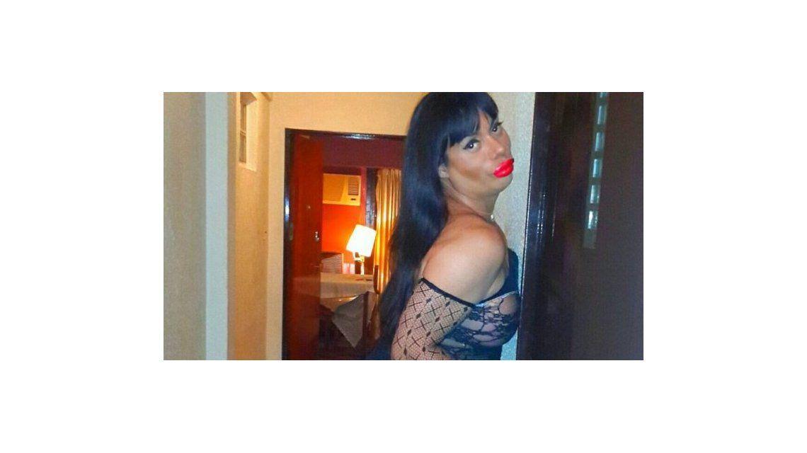 Oriana Junco
