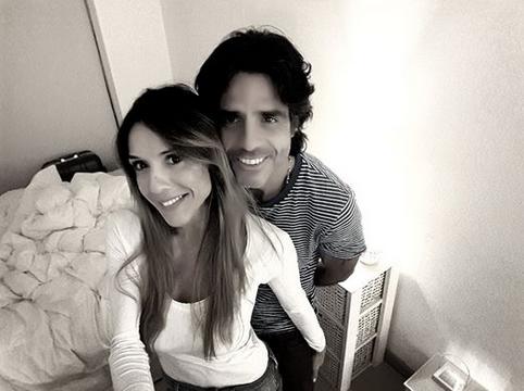 Laura Miller, nuevamente enamorada tras el escándalo con Nicolás Traut