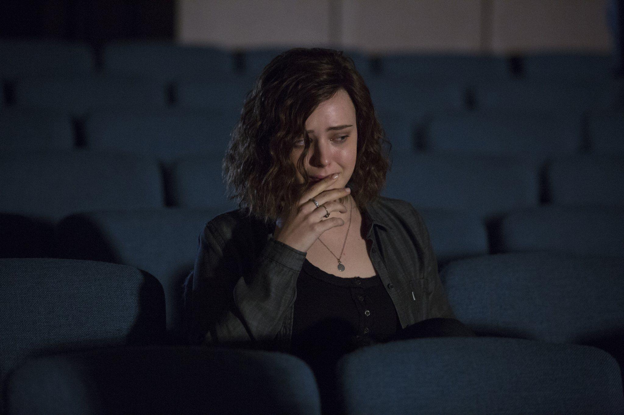 Aumentaron las búsquedas sobre suicidio tras la emisión de 13 Reasons Why