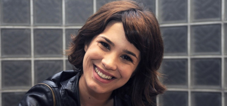 Vanesa González contó que es bisexual.