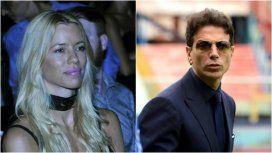 Nicole Neumann y Pablo Cosentino, presos de un rumor interminable