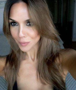 Laura Miller padece anorexia nerviosa y quiere ser mamá