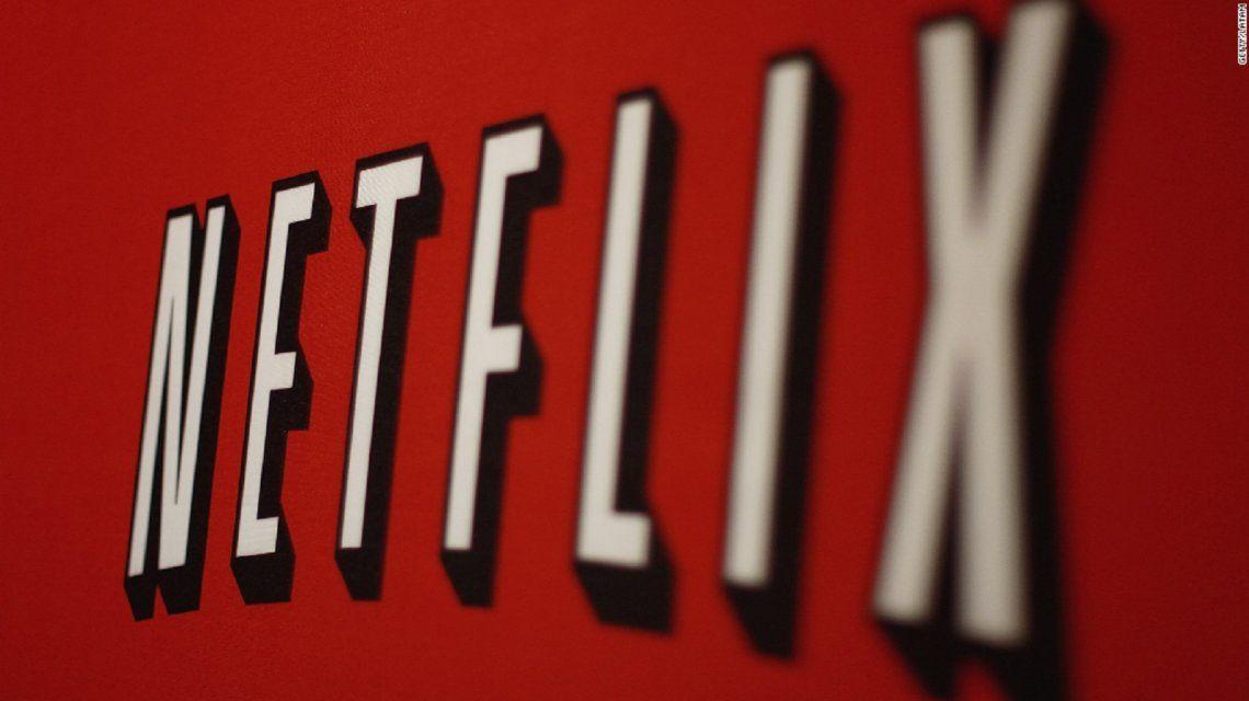 Netflix seguirá con contenidos de Disney en América Latina