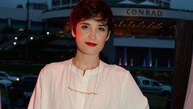 Florencia Torrente