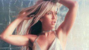 Noelia Lorenzo, la cantante de Yo soy Candela, es una bomba sexy