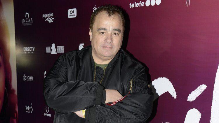Dictaron una perimetral a la Tota Santillán sobre Fernanda Vives