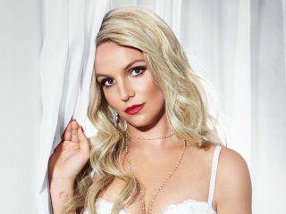 Britney, la Princesa del Pop
