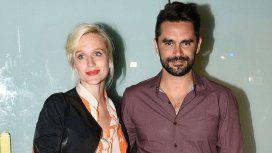 Gonzalo Heredia y Brenda Gandini fueron papás por segunda vez: ¡mirá el tierno anuncio!