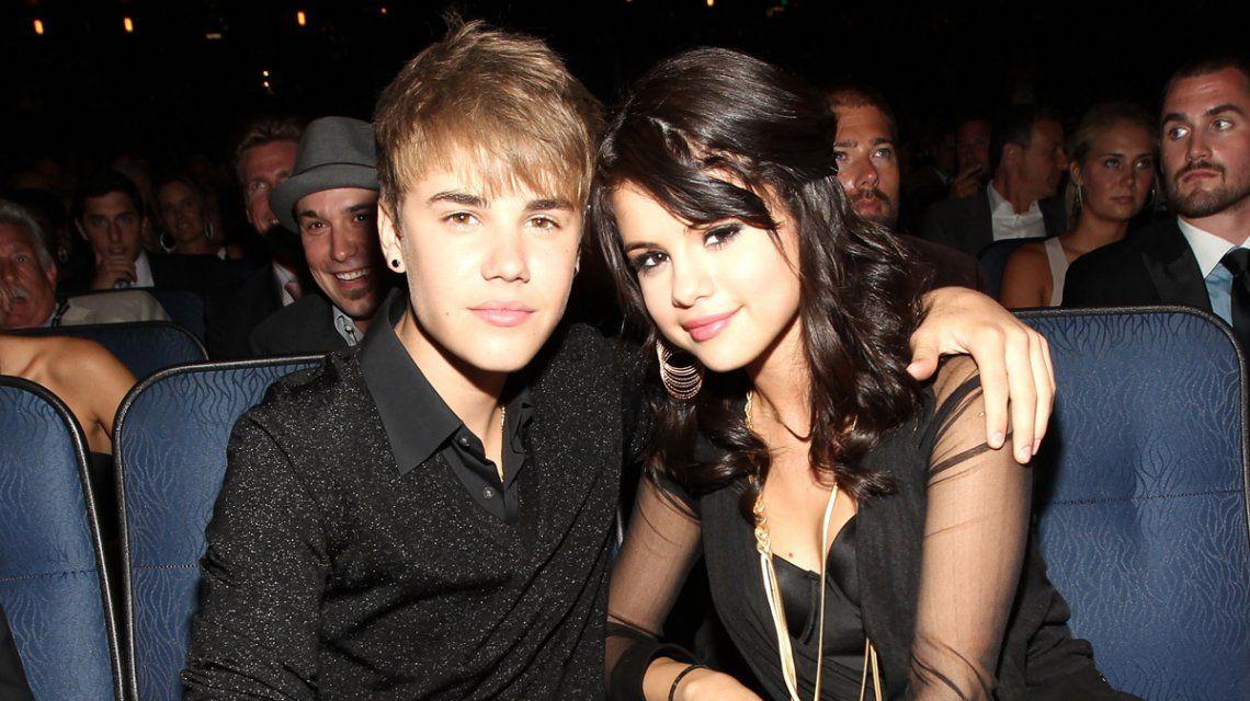 Hackean el Instagram de Selena Gomez y publican fotos de Justin Bieber desnudo