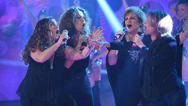 Un lujo: el homenaje especial a Rodrigo en la apertura del cuarteto en trío