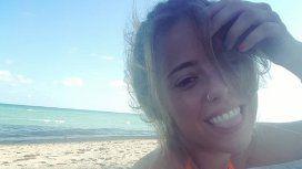 La decisión de Nati Jota: Me voy a sacar lolas porque me duele la espalda