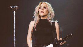 El anuncio de Lady Gaga por sus problemas de salud