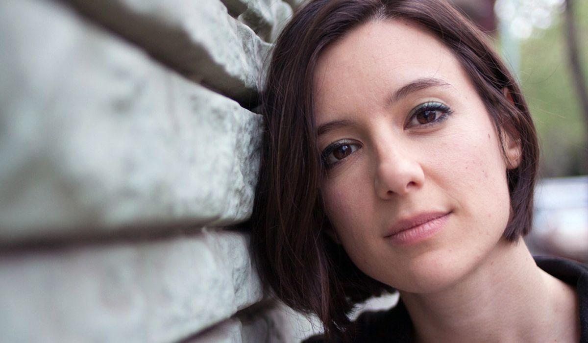 Malena Pichot sobre la condena a Alexis Zárate