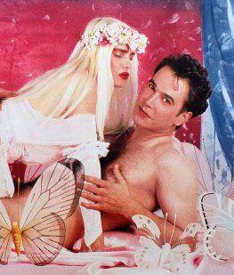 Mirá cómo está hoy la Cicciolina, una de las actrices porno más famosas del mundo