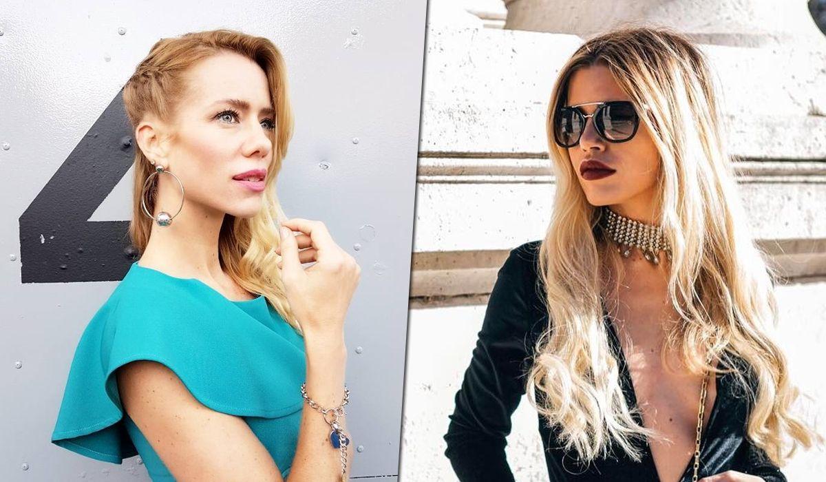 Nicole Neumann trató de conflictiva a Celia Fuentes