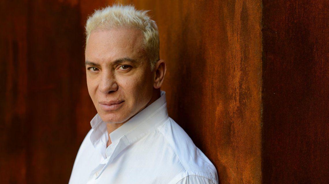 Flavio Mendoza podría ir a juicio oral
