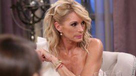 La respuesta de Yanina Latorre a Titi Fernández: Que les haya pasado una desgracia...