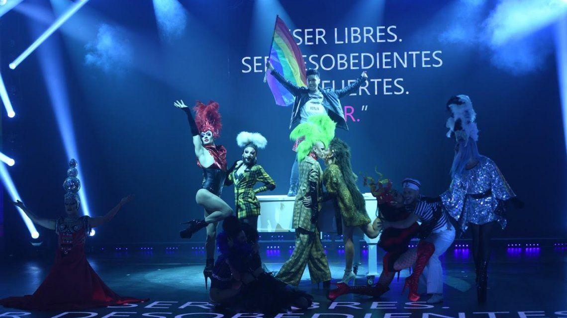Foto: Jorge Luengo