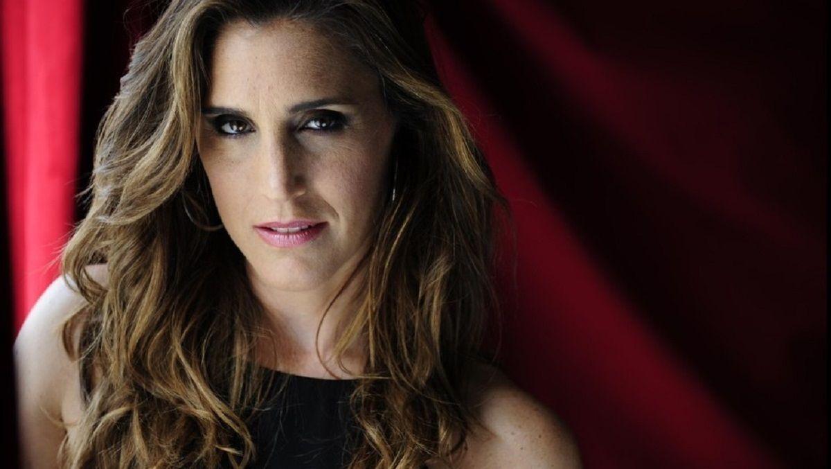Murió un primo de Soledad Pastorutti en un accidente de tránsito