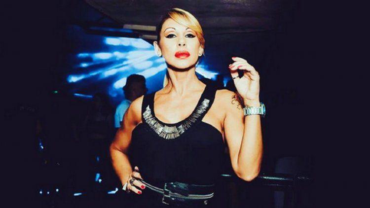 Farro, furiosa con Juan Suris: cortó con ella y volvió con la ex