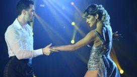Picante revelación de Anita, la bailarina que enfrenta a La Chipi