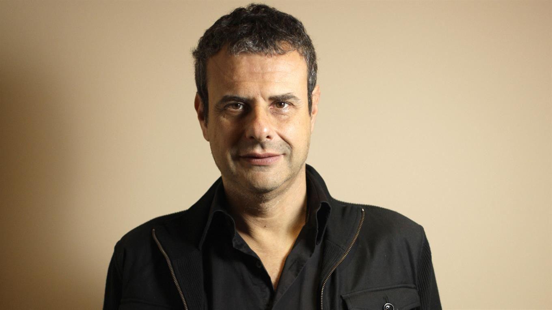 Ari Paluch