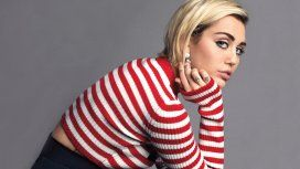 Miley Cyrus sobre Hannah Montana