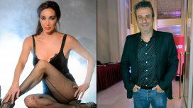 Mora Godoy defendió a Ari Paluch