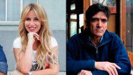 El sentido mensaje de Florencia Peña a Pablo Cedrón en las redes sociales
