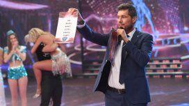 Sol Pérez eliminó a Chechu Bonelli y Nancy Pazos