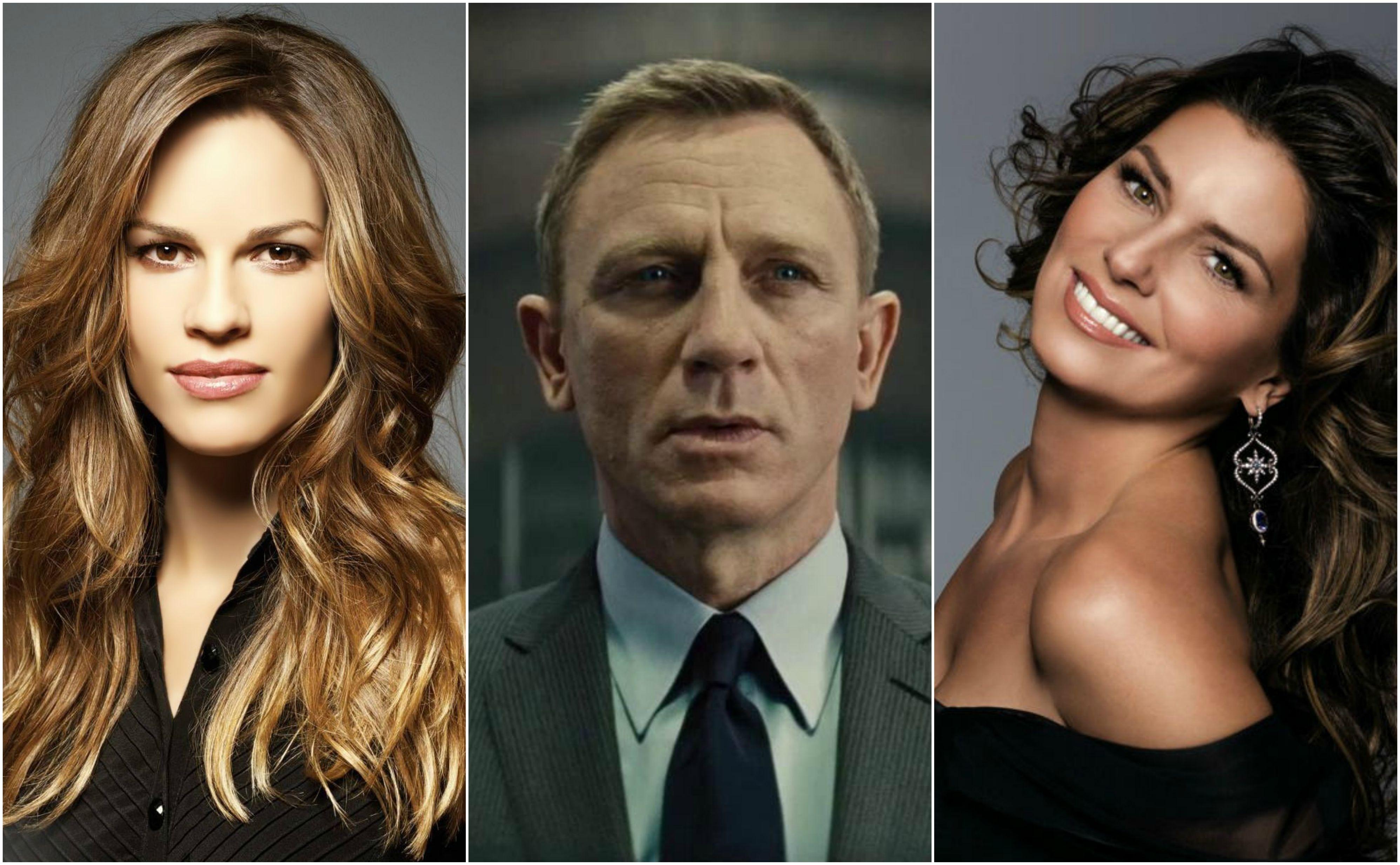 Estos son los famosos que tuvieron que pelearla desde abajo