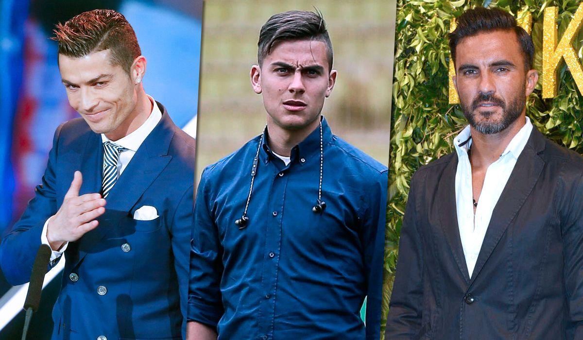 Éstas son las modelos argentinas que los futbolistas siguen en las redes
