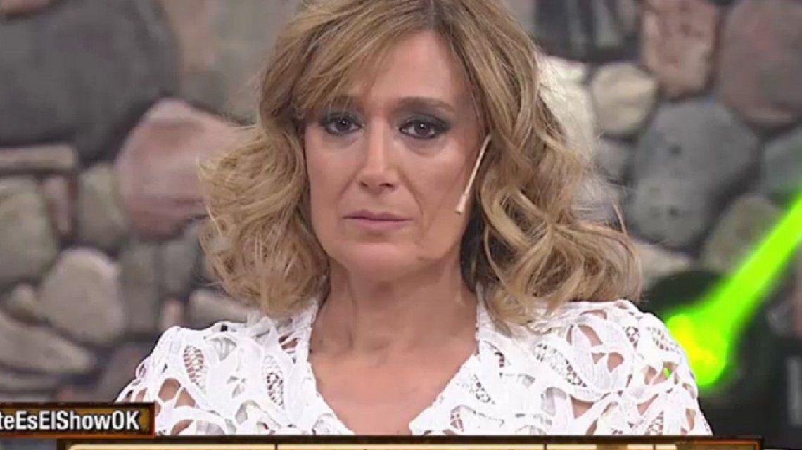 Fuerte respuesta de Marcela Coronel a Úrsula Vargues por el tuit sobre los judíos