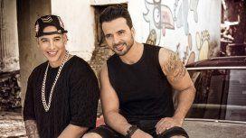 Daddy Yankee, cansado de Despacito
