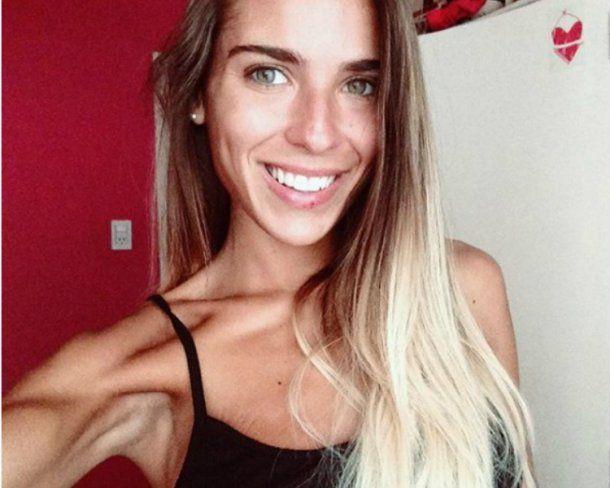 Mina Bonino criticó a las influencers de Instagram por inducir a la