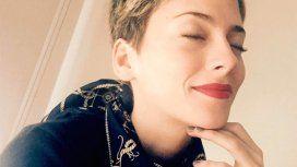 Rocío Gancedo murió a los 29 años