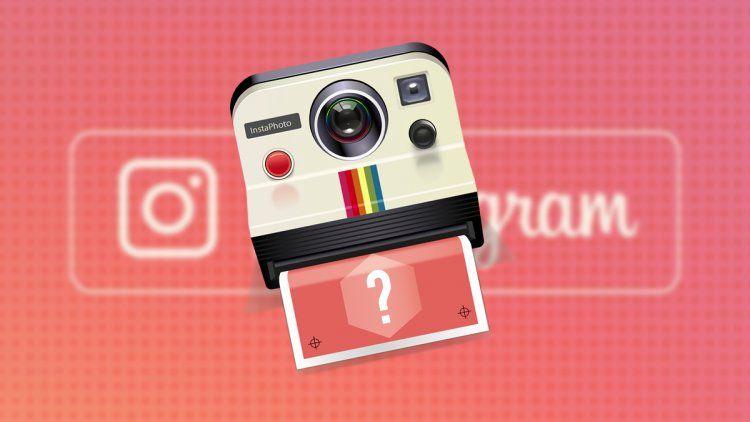 Las tres fotos más populares en Instagram Argentina 2017