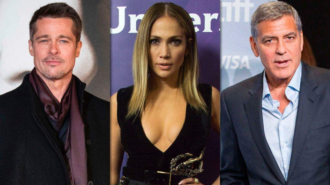Los hermanos de estos famosos que parecen tener otros genes