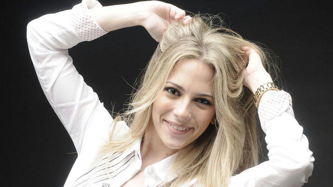 Se filtró un polémico audio de Rocío Gancedo y Gervasio Díaz Castelli