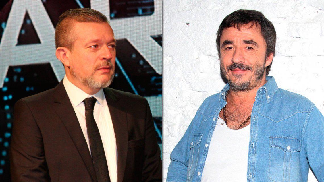 Pablo Granados y Alejandro Ripoll, enfrentados: picantes acusaciones cruzadas