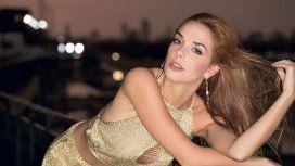 Julieta Nair Calvo reveló cuál es su principal arma de seducción