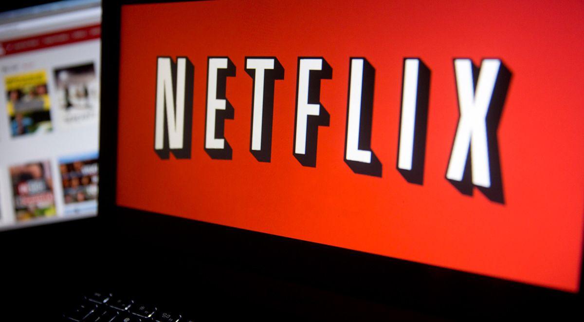 Lo que podrá verse en Netflix en 2018