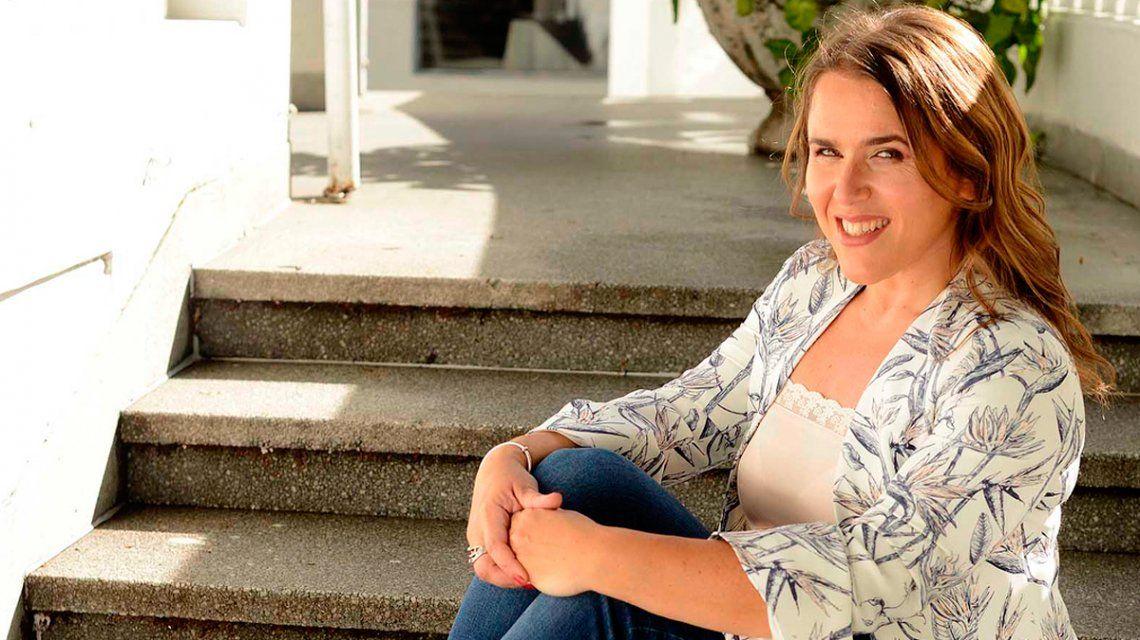 Malena Guinzburg