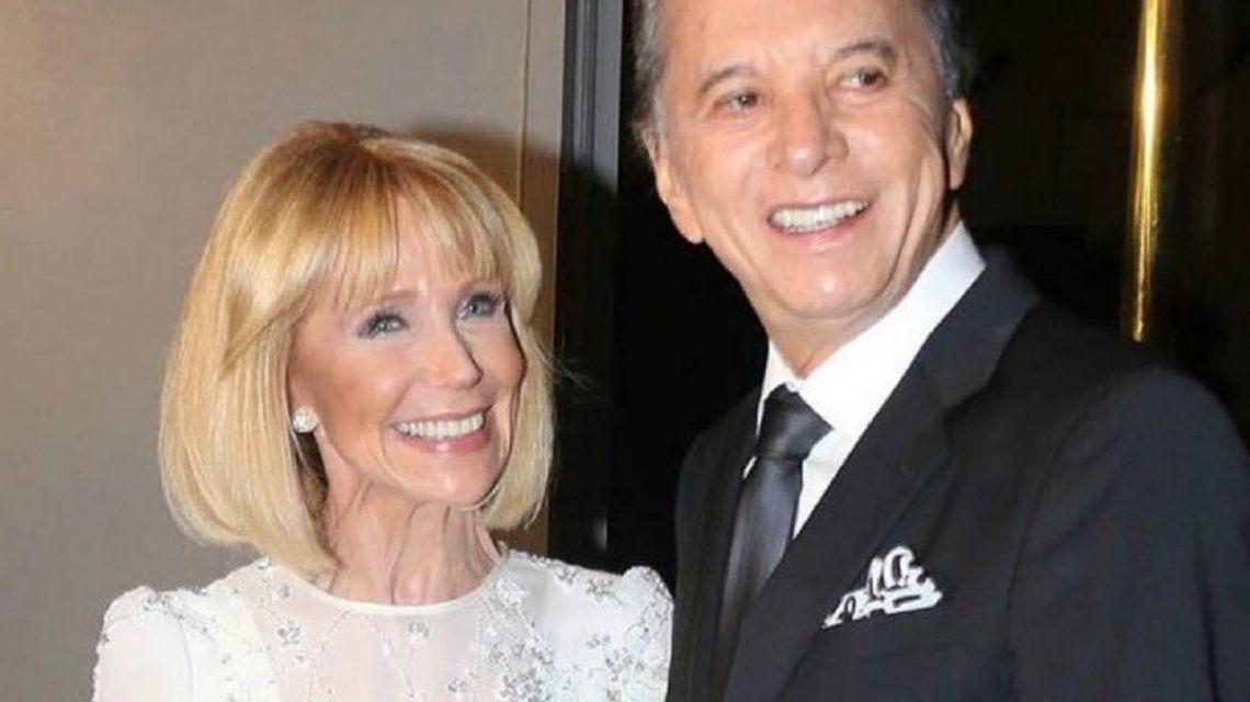 Evangelina Salazar elogió a Guillermina Valdés