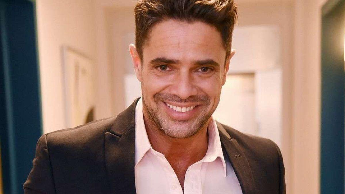 Luciano Castro deja Pol-ka: Me cambio de canal y productora