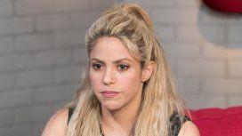 Shakira podría ir a la cárcel