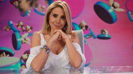 Nuevo bochorno en el programa de Politti: formaron pareja pero ya estaban casados