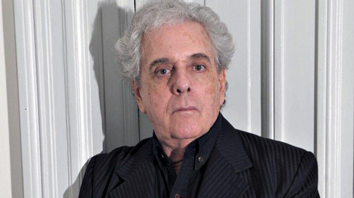 Antonio Gasalla dio su opinión sobre las denuncias por abuso en el mundo del espectáculo