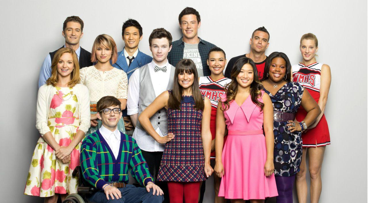 ¿Una serie maldita? Los actores de Glee que tuvieron un trágico final